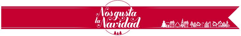 barranavidad2