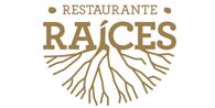 Restaurante Raices